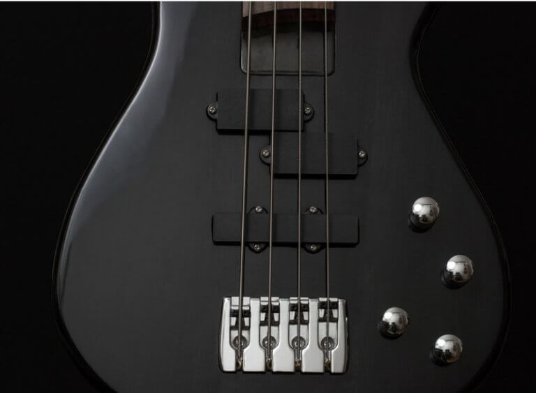 Best Metal Guitars And Recommended Brands