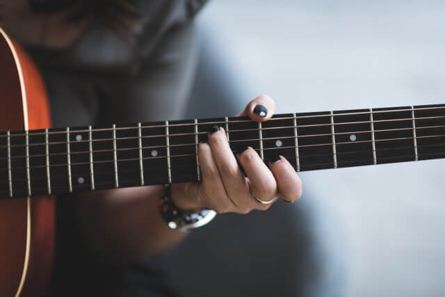 5 Things You Need to Be Doing To Take Care of Your Guitar