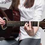 How-to-string-a-Classical-Guitar-Headstock-like-an-expert