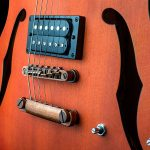 Semi-Hollow-Body-Guitars-Advantages-and-Disadvantages