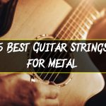 5-Best-Guitar-Strings-for-Metal-Reviews