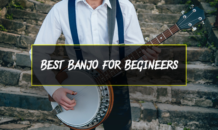 Best-Banjo-for-Beginners