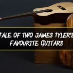 Tale-of-Two-James-Tyler's-Favourite-Guitars