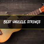6-Best-Ukulele-Strings-Reviews